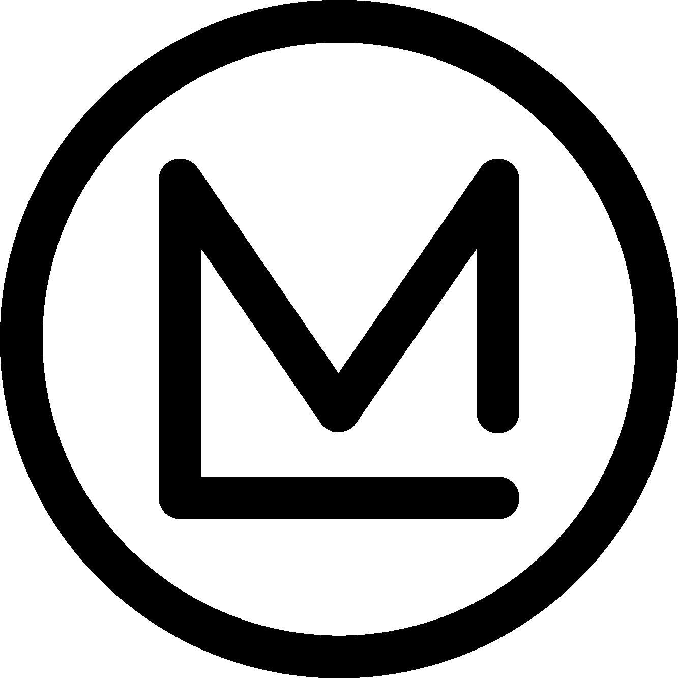 maria-lima-logo